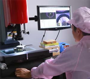 research & development about TOPSFLO pump