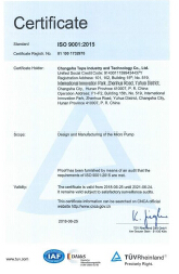 iso9001-cetificate